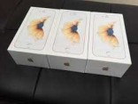 Buy 2 Get 1 Free Apple iPhone 6 Plus